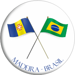 íman 58 Madeira 36 - embª 12