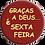 Thumbnail: Crachá 32mm - embª 6 - refª 113