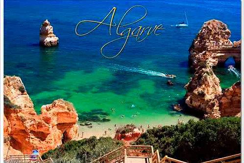 Algarve 5