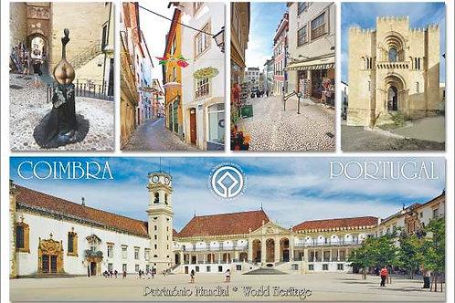Coimbra 10