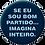 Thumbnail: Crachá 32mm - embª 6 - refª 66