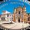 Thumbnail: Íman oval Coimbra 5 - embª 12