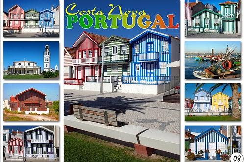 Costa Nova 8