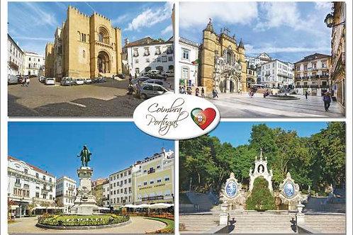 Coimbra 5