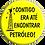 Thumbnail: Crachá 32mm - embª 6 - refª 121