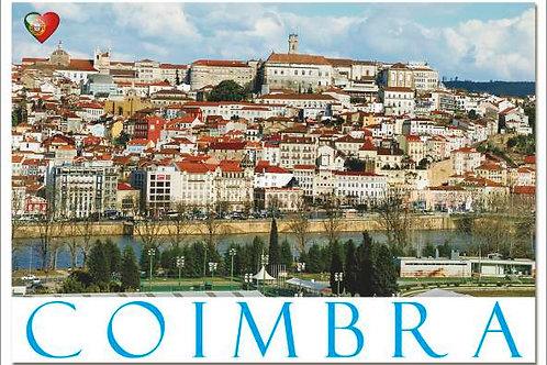 Coimbra 7