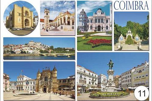 Coimbra 11
