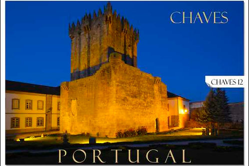 Chaves 12