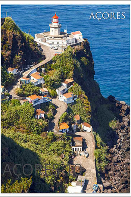 Açores 10