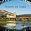 Thumbnail: Iman 58mm | P Lima 1 | embª 12