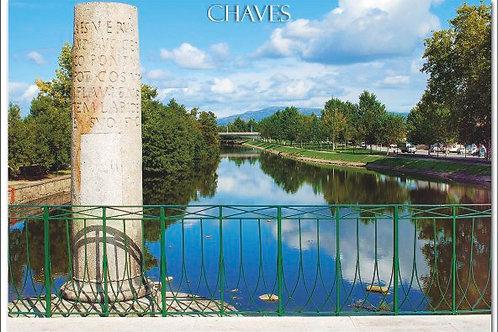 Chaves 6 - embª 50