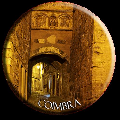 Íman 58mm Coimbra 4 - embª 12