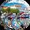 Thumbnail: Íman redondo Aveiro 2 - embª 12