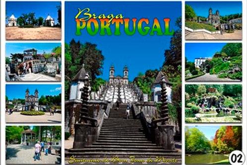 Braga 2