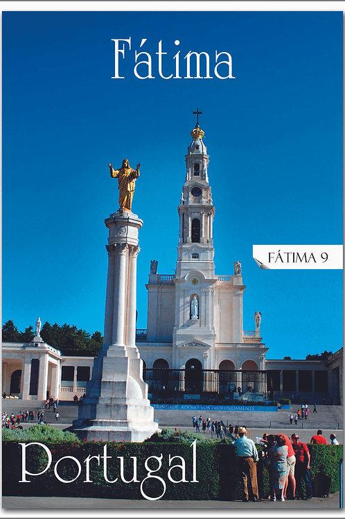 Fátima 9