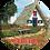 Thumbnail: íman 58 Madeira 10 - embª 12