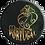 Thumbnail: íman 58mm | Portugal 20 | embª 12