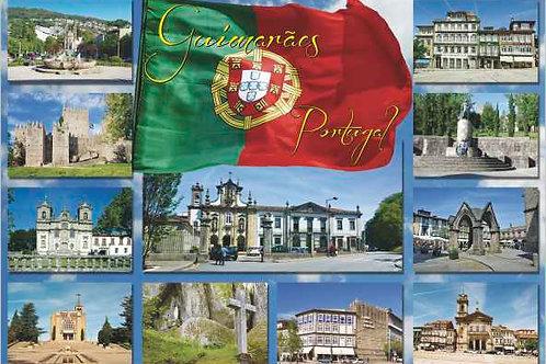 Guimarães 8