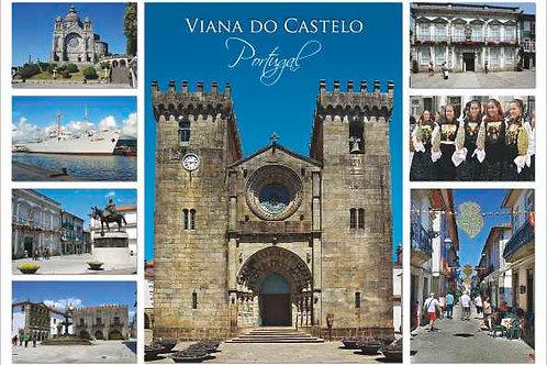 Viana 11