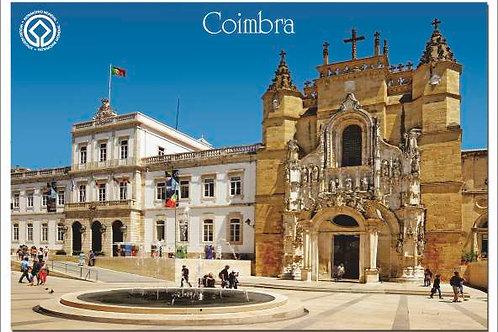 Coimbra 8