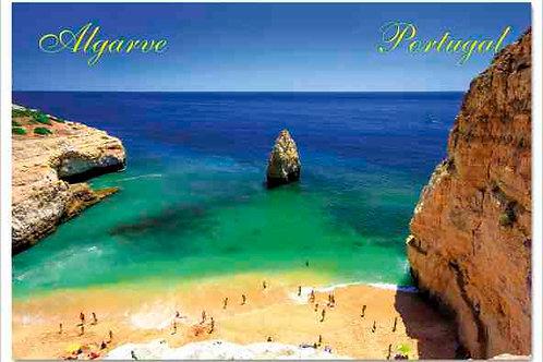 Algarve 7