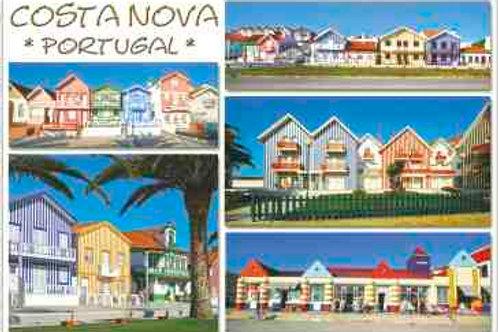C. Nova 10