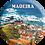 Thumbnail: íman 58 Madeira 11 - embª 12