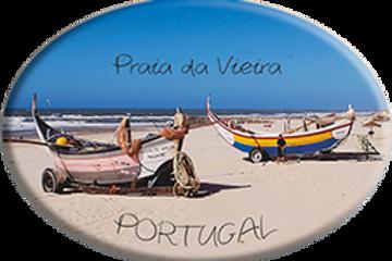 Íman P. Vieira oval 9 - embª 12