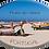 Thumbnail: Íman P. Vieira oval 9 - embª 12