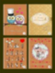 Livro_Honra_Cortiça_amostras_web.jpg