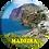 Thumbnail: íman 58 Madeira 3 - embª 12