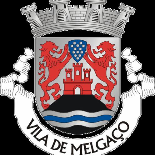 Autocolante Vinil - embª 24 - Melgaço