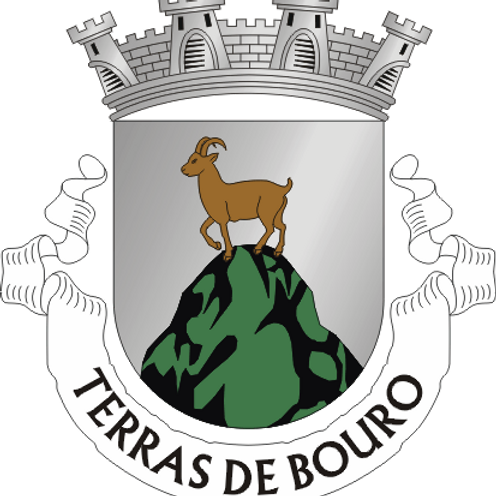 Autocolante Vinil - embª 24 - Terras de Bouro