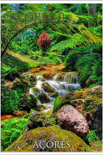 Açores 9