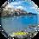Thumbnail: íman 58 Madeira 7 - embª 12