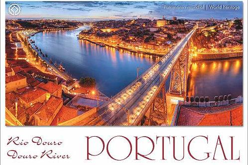 Porto 11 - embª 50
