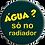 Thumbnail: Crachá 32mm - embª 6 - refª 123