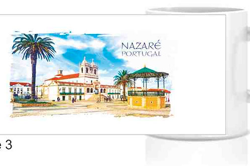 Caneca Nazaré 3