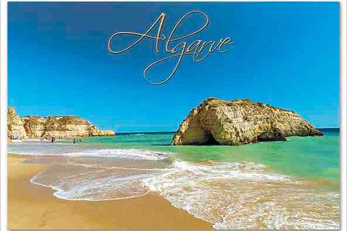 Algarve 8