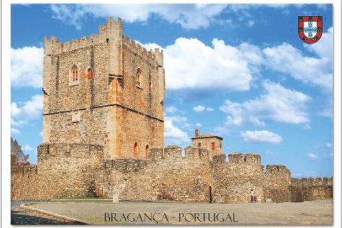 Bragança1