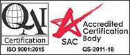 ISO9001 QAI+SAC logo (002).jpg