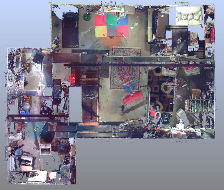 Screenshot2_edited.jpg