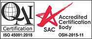 ISO45001 QAI+SAC logo (002).jpg