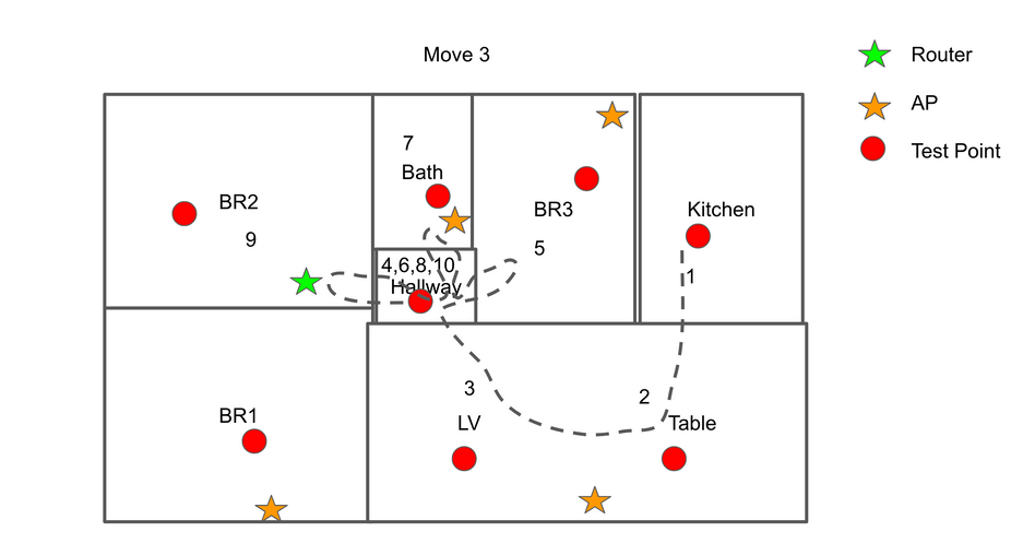 test3_floorplan.png