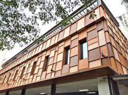 Punggol Northshore Residences