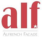ALF5_edited_edited.jpg