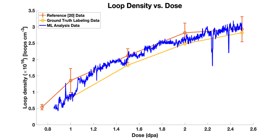 density_final.png