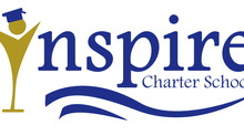 Drumville Studios is Now a Vendor for              Inspire Charter Schools!