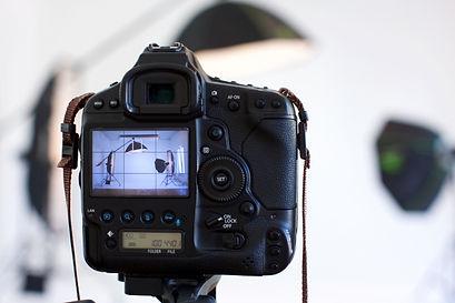 カメラ02.jpg