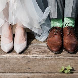 2020年10月ご成婚!Iさん